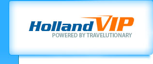 logo for holland-vip.com